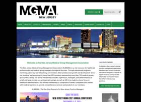 njmgma.memberclicks.net