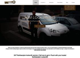 njmlocksmiths.co.uk