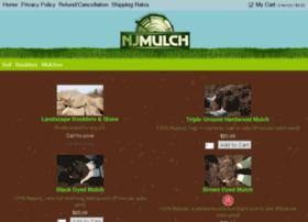 njmulch.pinnaclecart.com