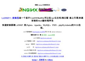 njnight.com