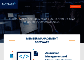njnla.membershipsoftware.org