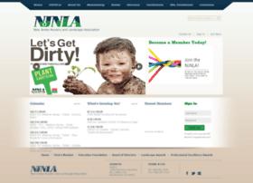 njnla.org
