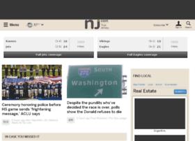 njo.com