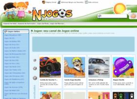 njogos.com.br