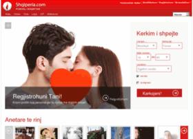 Njohje.shqiperia.com