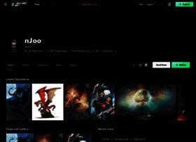 njoo.deviantart.com