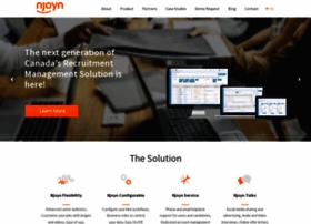 njoyn.com