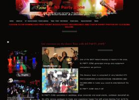 njpartyzone.com