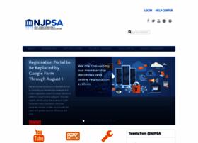 njpsa.org