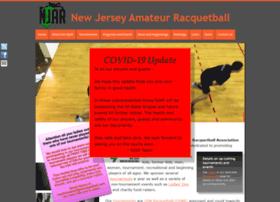 njracquetball.com