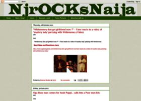 njrocksnaija.blogspot.com