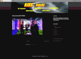 njrsvideo.blogspot.com