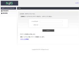njs-asp.com