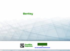 njta-it.bentley.com