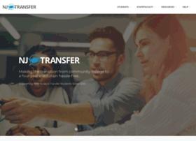 njtransfer.org