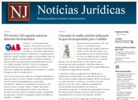 njurid.com
