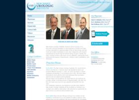 njurologic.com