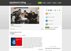 njuskava.blogspot.com