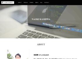 nk-web.com