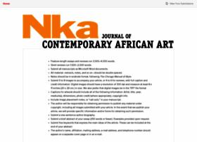 nkajournal.submittable.com