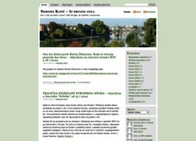 nkatic.wordpress.com
