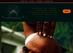 nkbashram.org