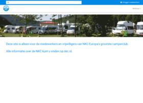 nkc.allsolutions.nl