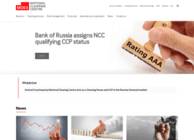 nkcbank.com