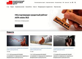 nkcbank.ru