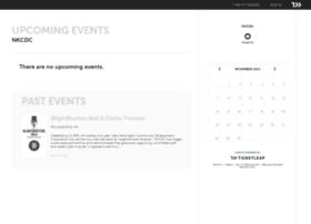 nkcdc.ticketleap.com