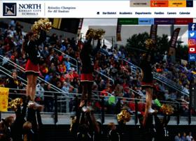 nkcschools.org