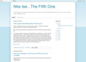 nkeise.com
