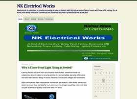 nkelectricals.wordpress.com
