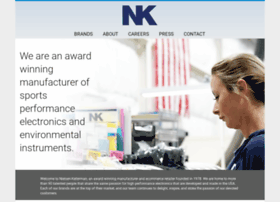 nkhome.com