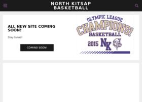 nkhoops.com