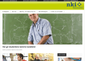 nki.digitalebilag.no