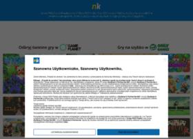 nkiety.pl