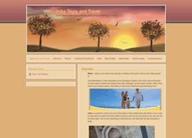 nkindiatours.webs.com