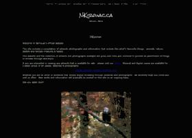 nkirouac.ca