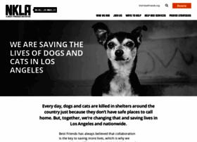 nkla.org