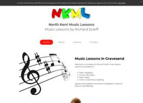 nkml.co.uk