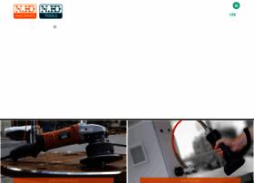 nko.cz