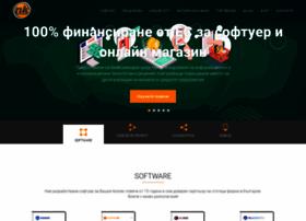 nksoftware.net