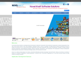 nksoftwaresolutions.co.in
