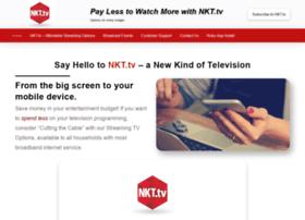 nkt.tv