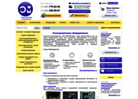 nku-avtomatika.ru
