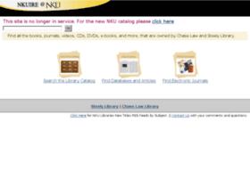 nku.kyvl.org