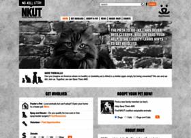nkut.org