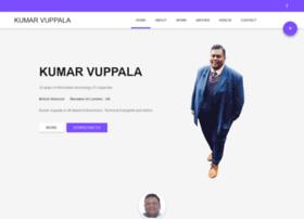 nkvuppala.com
