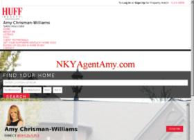 nkyrealtoramy.com